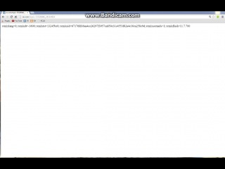 Качество High Definition Продолжительность 0127. java script