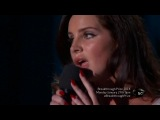 Lana Del Rey – Video Games (Live @ «Breakthrough Prize»)