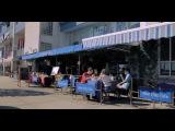 Салам, New York (офигенный фильм).mp4